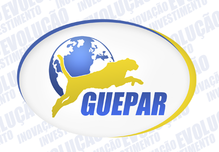 guepar