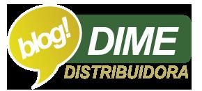 Blog Dime Distribuidora