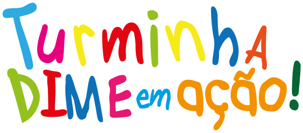 turminha-dime-logo